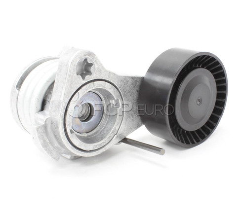 BMW Belt Tensioner Assembly - Genuine BMW 11288624196