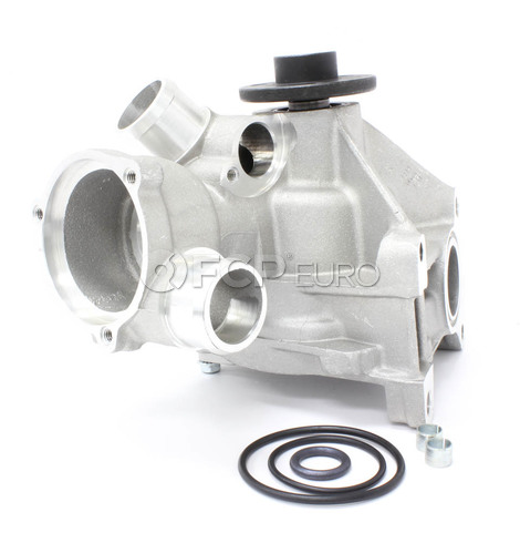 Mercedes Engine Water Pump (190E 300CE 300E) - Behr 1032003701
