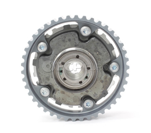 Volvo Engine Timing Camshaft Sprocket Exhaust (C30 C70 S40 V50) - Genuine Volvo 30646225OE