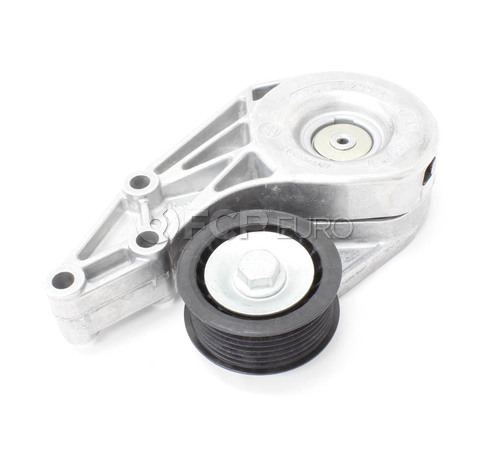 VW Belt Tensioner (EuroVan) - Genuine VW Audi 021145299A