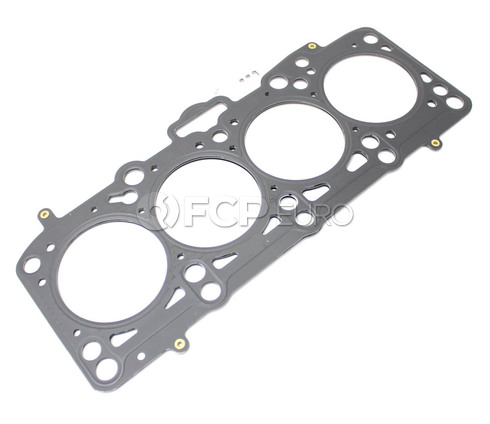 VW Cylinder Head Gasket (Jetta Golf Beetle) - 2 Notch 038103383AM