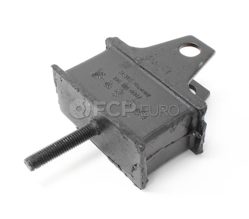 VW Mount (Vanagon Transporter) - Meyle 070199231