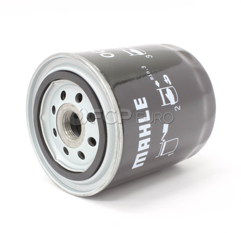 Audi VW Oil Filter - Mahle 078115561J