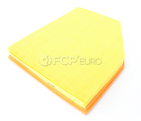 BMW Air Filter (545i 550i 650i) - Hengst 13717521023