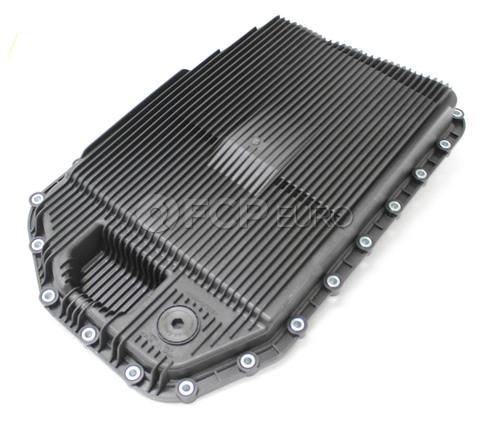 BMW GA6HP19Z Auto Trans Filter - Meistersatz 24152333907