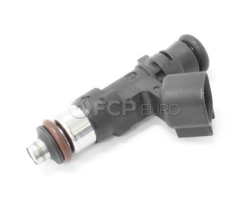 Volvo Fuel Injector (C30 C70 V50) - Bosch 30757534
