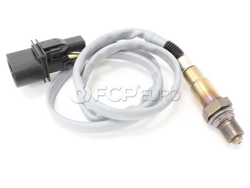 BMW Oxygen Sensor Front (325i 325Ci) - Bosch 17176
