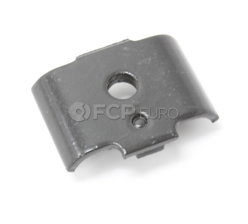 BMW Fuel Pipe Bracket - Genuine BMW 13531717650