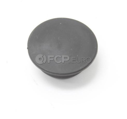 BMW Blind Plug (D=16mm) - Genuine BMW 07147161442