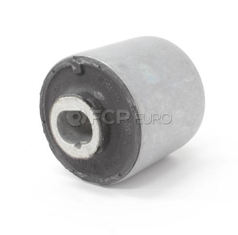 Mercede Control Arm Bushing - Corteco 2113332914
