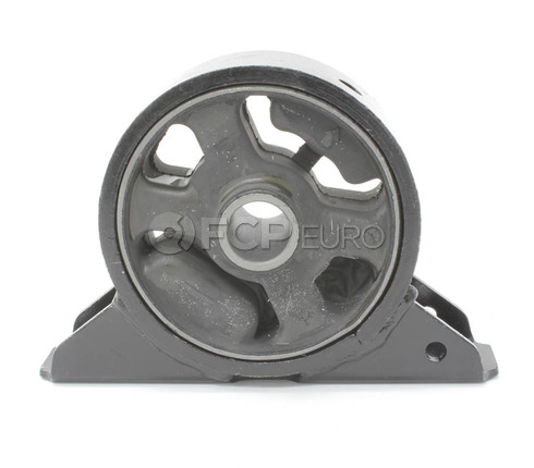 Volvo Engine Mount - Meyle 30611143
