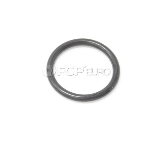 Audi VW Sealing Washer (Touareg)- Genuine VW Audi 09D321379