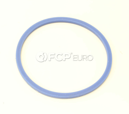 Audi Camshaft Seal - Genuine Audi VW 077103487A
