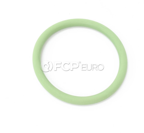 Audi Distributor O-Ring (V8 Quattro) - Genuine VW Audi 030905224