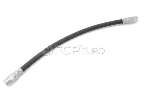 BMW Brake Hose - Meyle 34321159879