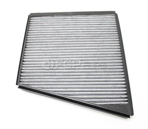 Mercedes Cabin Air Filter - Meyle 2118300018