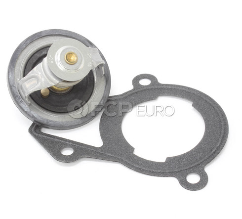 Volvo Thermostat Kit (S80 XC90) - Mahle Behr 272335