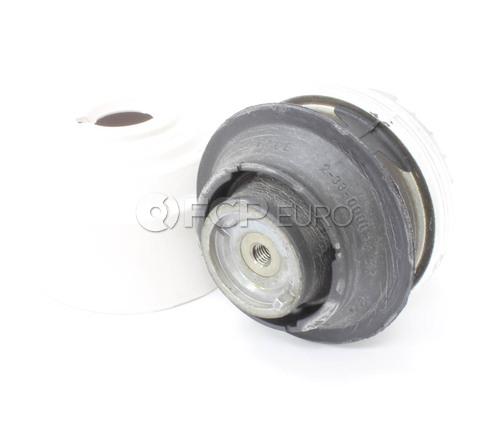 Mercedes Mount (E320 SL550) - Febi 2112403017