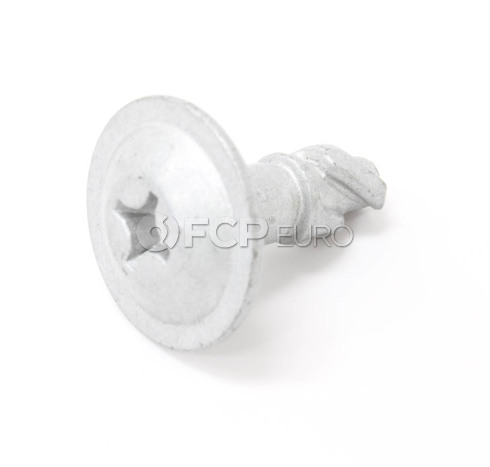 BMW Screw Plug (L=135mm) - Genuine BMW 51718218323