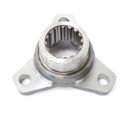 BMW Output Flange - Genuine BMW 23211228298