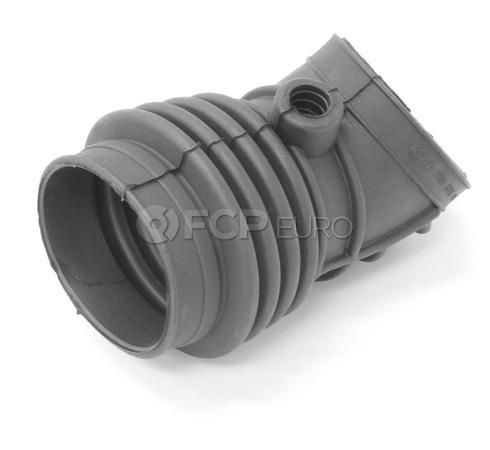 BMW Engine Intake Boot (750iL) - Genuine BMW 13711718624