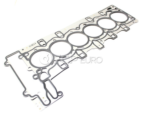 BMW Head Gasket (335i 535i) - Genuine BMW 11127557266