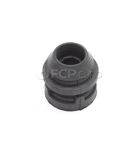 Volvo Radiator Mount - Genuine Volvo 30636949