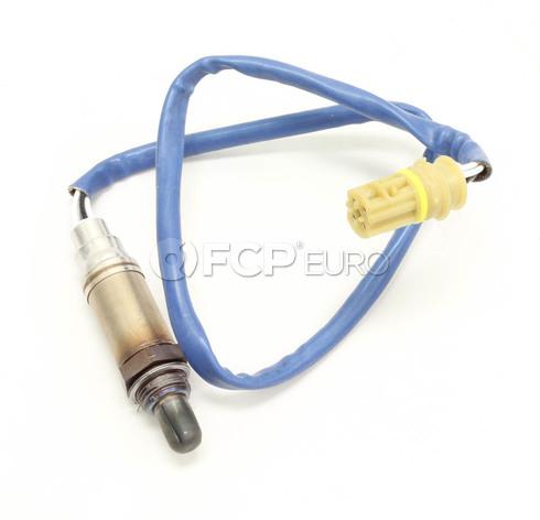 Mercedes Oxygen Sensor - Bosch (OEM) 15090
