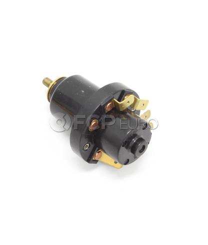 VW Headlight Switch (Beetle Campmobile Squareback) - Economy 311941531A