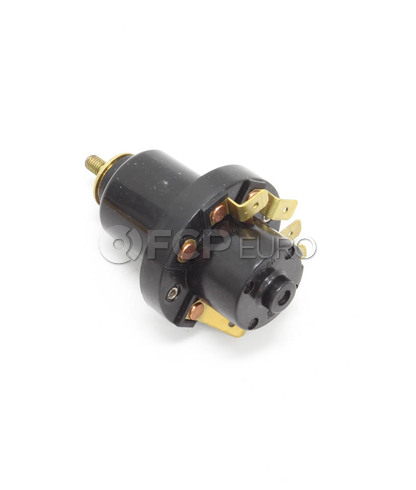 VW Headlight Switch (Beetle Campmobile Squareback) - 311941531A