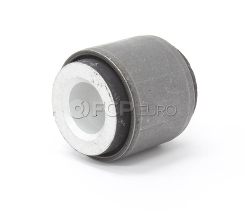 Volvo Control Arm Bushing (960 S90 V90) - Genuine Volvo 1359237