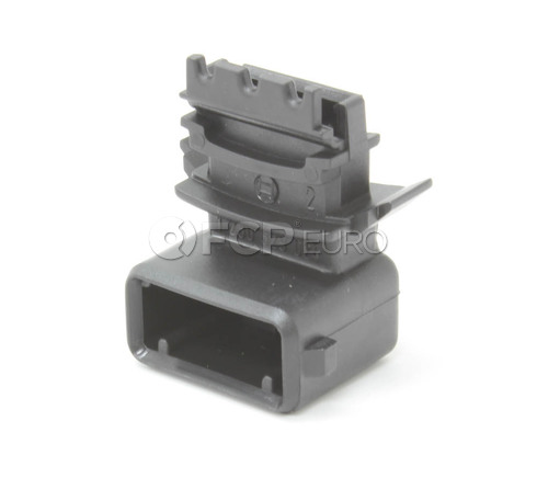 Volvo Distributor Ignition Pickup (740 760 780) - Genuine Volvo 1346793