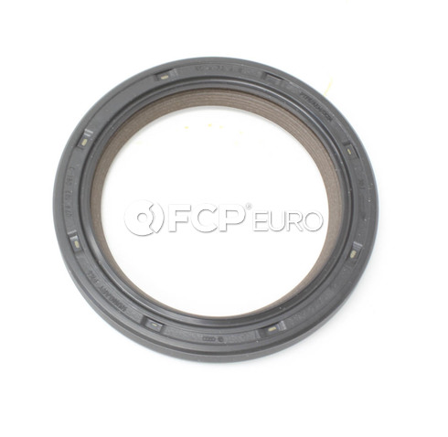 Audi VW Crankshaft Seal - Genuine Audi VW 079103051G