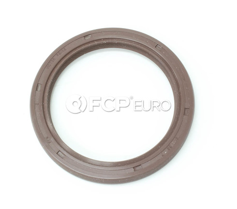 Volvo Camshaft Seal Front (S60 V70 XC70 XC90) - Victor Reinz 9458309