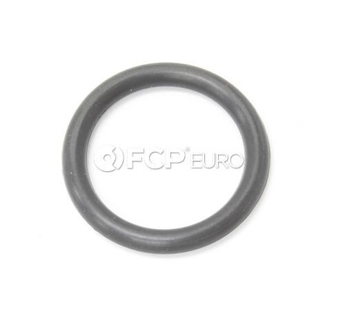 BMW Oil Dipstick Tube O-Ring - Reinz 11431740045