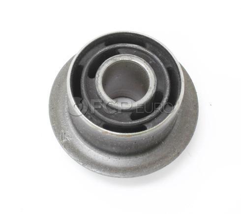 Mercedes Control Arm Bushing (E280 E500S430) - Lemforder 2203332814