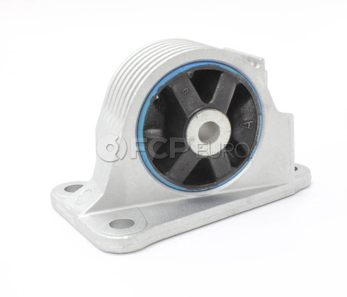 Mini Engine Mount (Cooper) - Hutchinson 22116756405