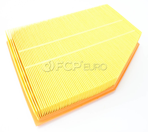BMW Air Filter (E60 E85 E86) - Hengst 13717521033