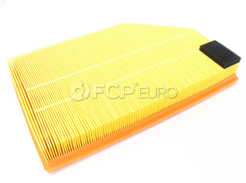 Volvo Air Filter (S80) - Hengst 30748212