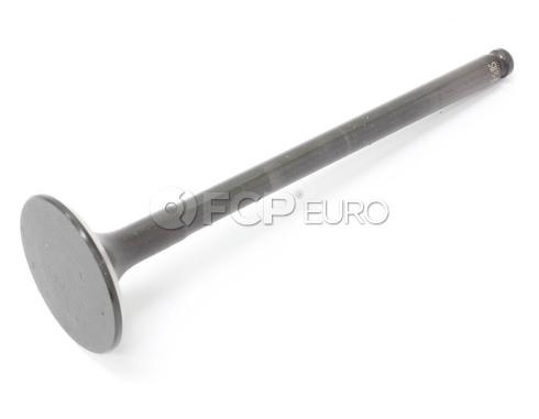Mercedes Intake Valve - CRP 6060531101