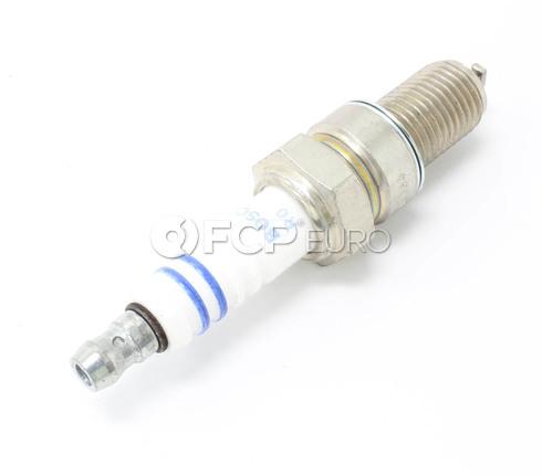 BMW Bosch Spark Plug X5DC (M3 M5 M6) - Bosch X5DC