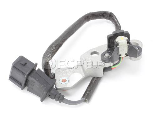 Audi Engine Camshaft Position Sensor (S4 S6) - Bosch 0232101020