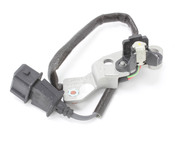 Audi Camshaft Position Sensor - Bosch 0232101020