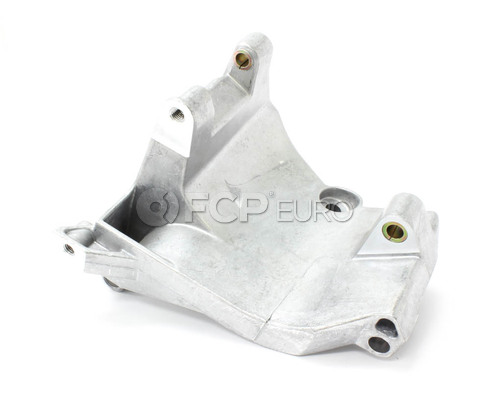 BMW Climate Compressor Supporting Bracket - Genuine BMW 64551739627