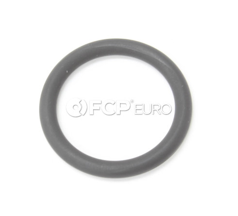 BMW Oil Pump Pickup Tube O-Ring (20x3mm) - Genuine BMW 11417507429