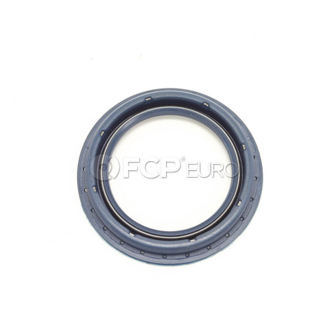 VW Audi Wheel Seal - Meyle 321501641