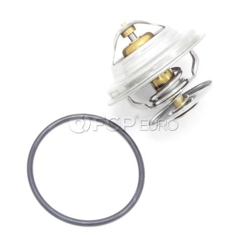 Mercedes Thermostat (87 C) - Meyle 1102000515