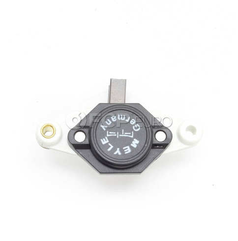 Mercedes Voltage Regulator - Meyle 0021545806A