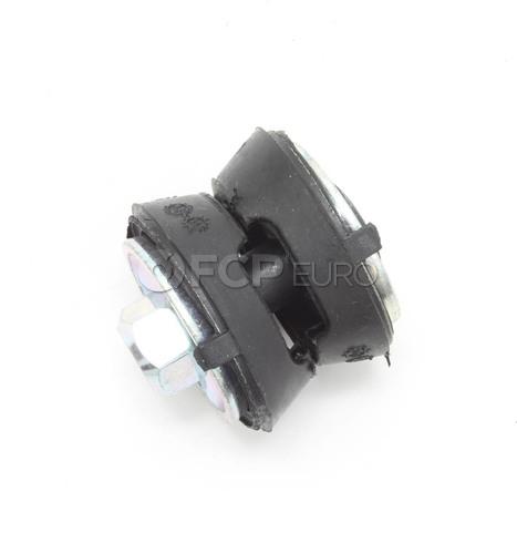 Mercedes Control Arm Repair Kit - Meyle 1233301475A