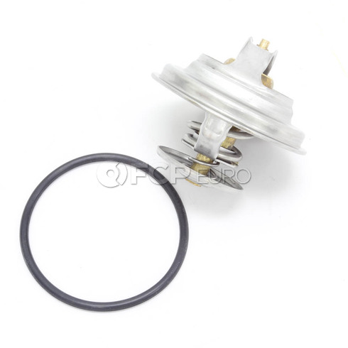 Audi VW Thermostat Meyle- 075121113D
